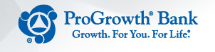 ProGrowth Bank